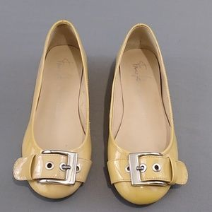 Franco Sarto shoes 7M